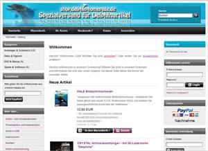 shop.delphin-homepage.de